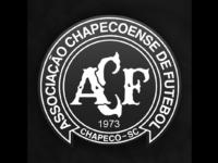 Atlético Nacional solicita que o título da Sul-Americana seja entregue à Chapecoense