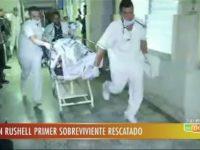 Queda de avião com delegação do Chapecoense pode ter deixado 76 mortos