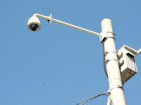 Governo do Estado publica projeto de videomonitoramento de São Sepé no Diário Oficial