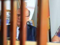 Autoridades e membros das polícias pressionam Secretário de Segurança para mais investimentos no interior do RS