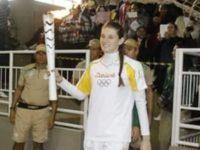 Empresas abrigam pontos de coleta para ajudar atleta sepeense de taekwondo