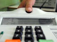 Cartório Eleitoral de São Sepé abre vagas para estágio com bolsa auxílio acima de R$ 980,00