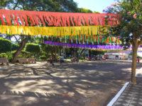 Carnaval de São Sepé está confirmado