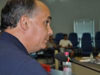 Vereador defende o fim da cobrança de ICMS sobre tarifas de energia elétrica
