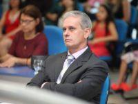 Vereador propõe lei que proíbe abandono de veículos nas ruas de São Sepé