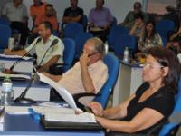 Vereadores aprovam Lei da Ficha Limpa para servidores do poder público de São Sepé
