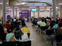 Desemprego atinge mais de 13 milhões de brasileiros