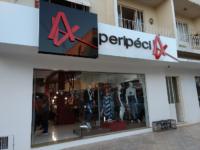 Loja Peripécia inaugurou com muitas novidades em São Sepé