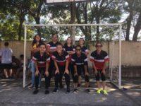 Colégio Estadual São Sepé realiza Copa CESS de handebol