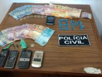 Polícia Civil vai investigar morte de suspeito durante operação em São Sepé