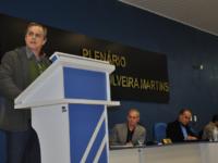 Secretário de Saúde de São Sepé fala sobre o novo sistema de atendimento de saúde