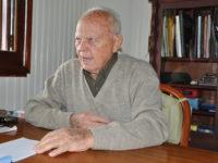 Morre o agropecuarista Vitélio Zago, aos 91 anos