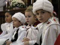 Como a Festa do Divino se tornou um dos mais importantes eventos de São Sepé