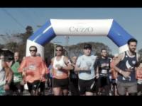 Circuito Cauzzo Running é neste domingo em São Sepé