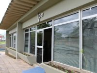Escritório do IPE tem novo horário de atendimento em São Sepé