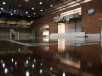 Categorias de base tem campeonato de futsal neste sábado, em São Sepé