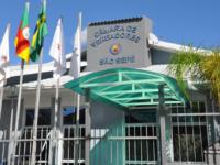 Câmara de São Sepé não terá sessão nesta terça-feira