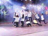 Divulgada a ordem das apresentações do Festival Dança São Sepé