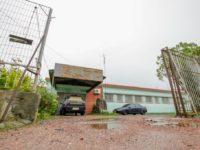 Dois detentos fogem do Presídio Estadual de São Sepé
