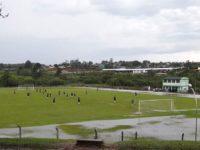Sob chuva, Alucinados vence e avança para próxima fase da Copa Diário