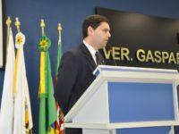 Juiz de Direito da Comarca de São Sepé fala sobre trabalho após segunda Vara Judicial