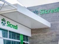 Sicredi ocupa a posição 60 entre os 200 maiores grupos empresariais do país