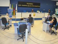 Câmara de São Sepé aprova contratação de médicos e dentista