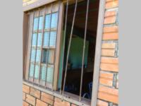 Criminosos invadem quatro propriedades rurais em São Sepé
