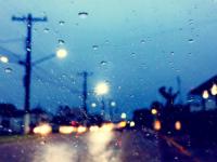 Agosto deve ser de frio e chuva no RS