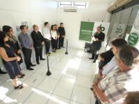 Defensoria Pública inaugura novo espaço em São Sepé