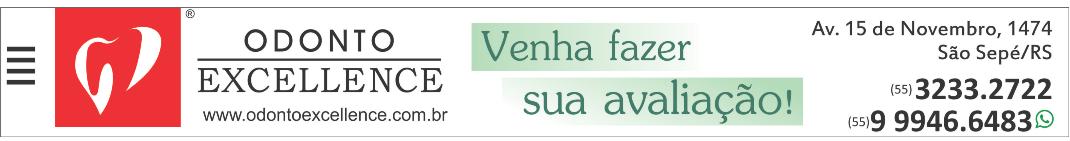 Audiência Pública vai debater mudanças no serviço de táxi em São Sepé