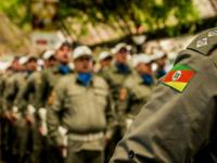 Foto: Éverton Ubal/PM5