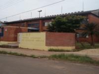 Escola CIEP divulga comunicado aos alunos sobre retirada de material