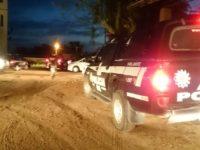 Polícia deflagra operação contra  o abigeato no RS; há célula em Caçapava do Sul