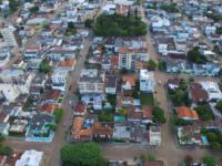 Enquete: 64% dos internautas são contra abertura do comércio em São Sepé