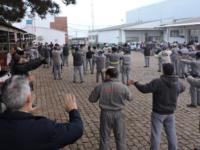 Foto: divulgação/Cotrisel