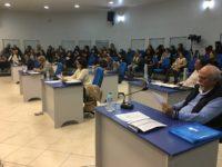 Câmara aprova pedido que solicita melhorias no Trevo da Encruzilhada