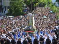 Foto: reprodução/Arquidiocese Santa Maria