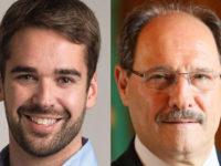 Governador eleito, Eduardo leite levou quase 70% dos votos em São Sepé