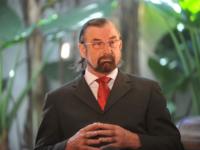 Morre ex-prefeito de São Gabriel Roque Montagner