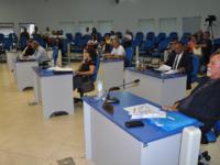 Câmara de São Sepé aprova pedidos de providências