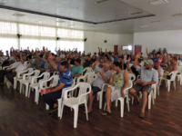 Fotos: divulgação/Cotrisel