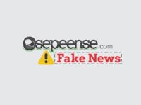 """Prefeitura de Caçapava do Sul alerta para """"fake news"""" que circula nas redes sociais"""
