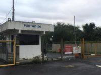 Grupo faz roubo milionário no aeroporto Salgado Filho em Porto Alegre