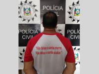 Cerca de 10 meninos podem ter sido vítimas de abuso sexual em São Sepé