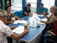 Finanças de São Sepé fecharam 2018 com saldo positivo