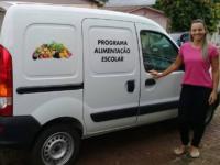 Fotos: Prefeitura de Formigueiro