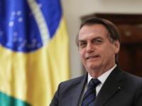 Foto: Marcos Corrêa/PR