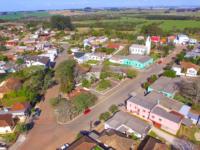 Foto: reprodução/Prefeitura de Formigueiro