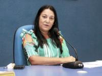 Vereadora quer tornar prova de laço patrimônio imaterial de São Sepé